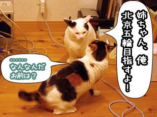 Shirokuro0801_10