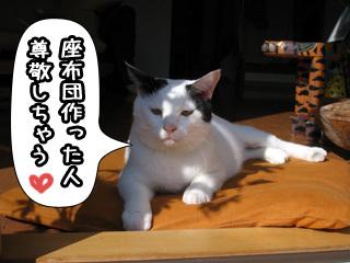 Shirokuro0802_1