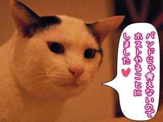 Shirokuro0804_8