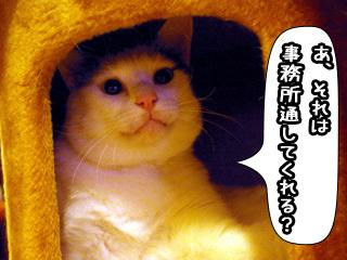 Shirokuro0806_4