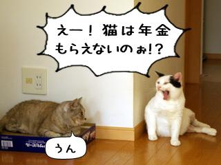 Shirokuro0810_1
