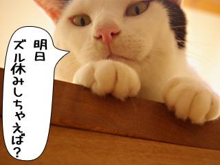 Shirokuro0810_9