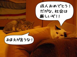 Shirokuro0901_7