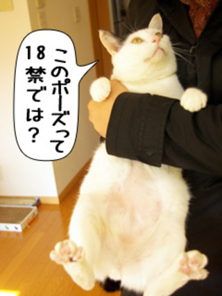 Shirokuro0904_4