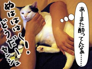 Shirokuro0908_5