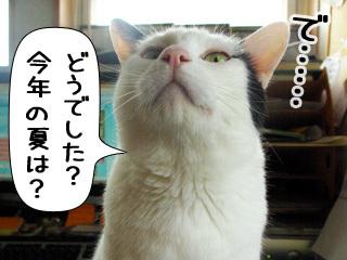 Shirokuro0909_3