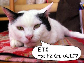 Shirokuro0909_6