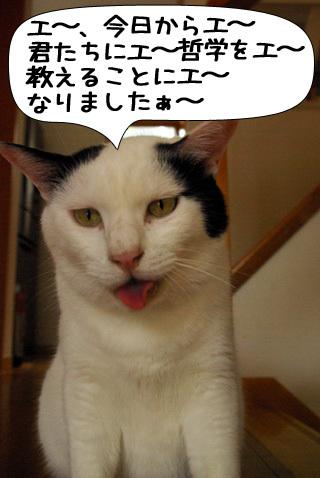 Shirokuro0910_1