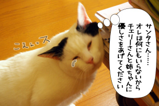 Shirokuro0912_2