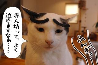 Shirokuro1002_9