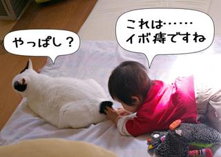 Shirokuro1005_12