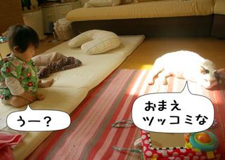 Shirokuro1005_13