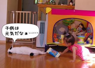 Shirokuro1010_4