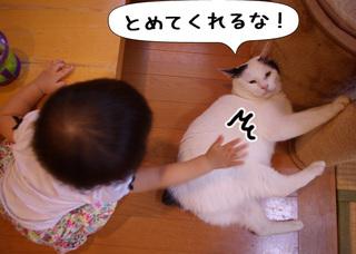 Shirokuro1010_6
