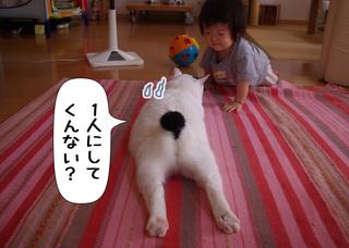 Shirokuro1010_8