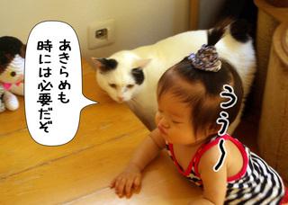 Shirokuro1010_9