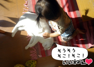 Shirokuro1011_9