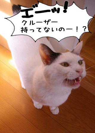 Shirokuro1012_4