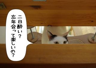 Shirokuro1012_5