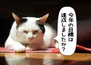 Shirokuro1012_9