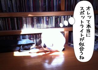 Shirokuro1105_10