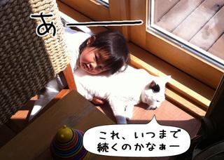Shirokuro1105_12