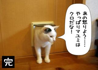 Shirokuro1107_11
