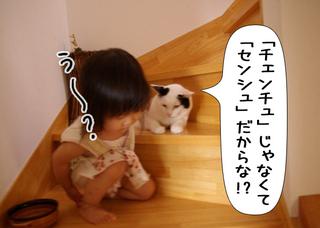 Shirokuro1110_1