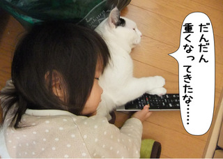 Shirokuro1201_1