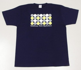 Dot_navy_front