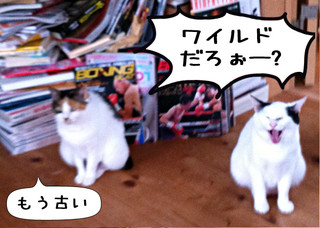 Shirokuro1207_7