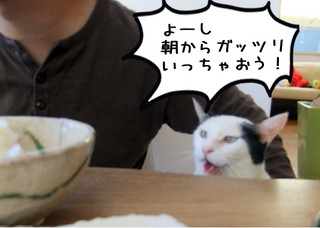 Shirokuro1211_2