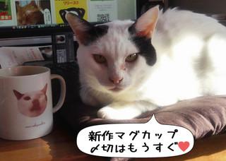 Shirokuro1303_9