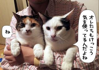 Shirokuro1304_2