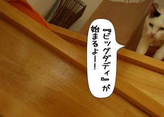 Shirokuro1305_6