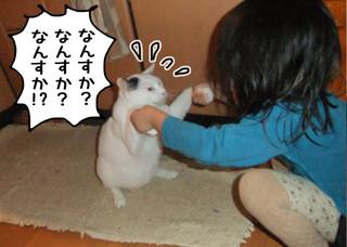 Shirokuro1311_2