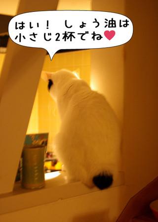 Shirokuro1401_11
