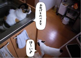 Shirokuro1407_3