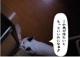 Shirokuro1408_1_2