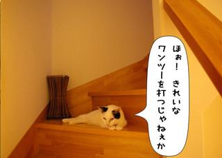 Shirokuro1408_2_2